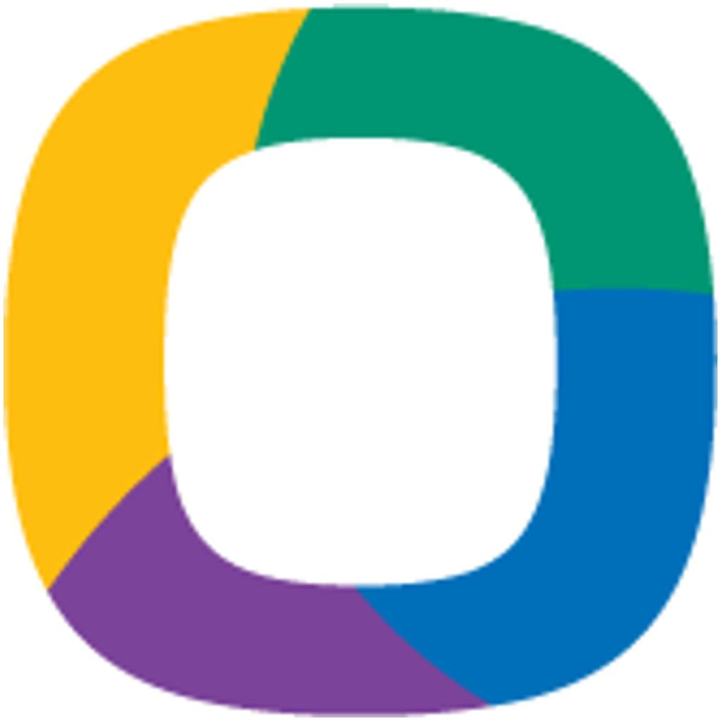 Onlyfans Downloader Chrome Mobile