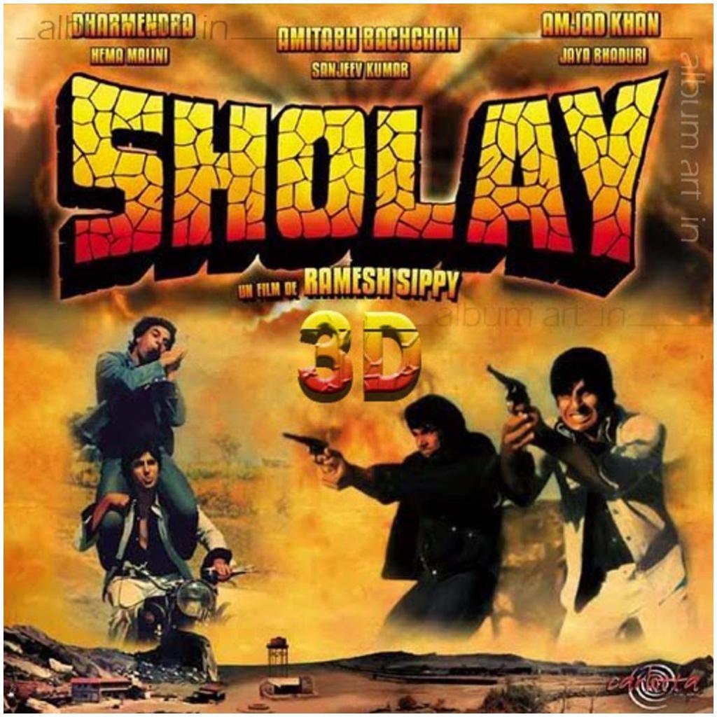 Full 3d sherlyn download torrent chopra movie Download kamasutra