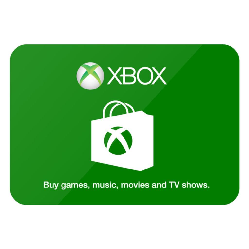 Codes live no survey free no human verification xbox Free Xbox