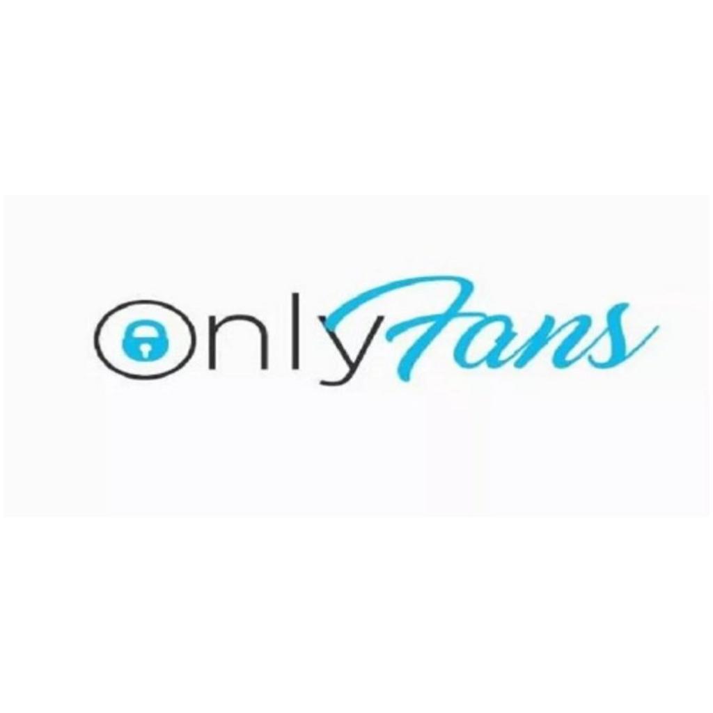 Updated Onlyfans Free Account Usernames Passwords Premium Generator
