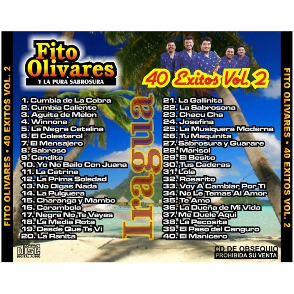 File download free zip songs mp3 Ilayaraja Hits