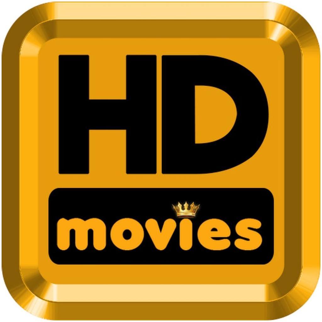 Lo Mas Rapido Hd Full Movies Espanol
