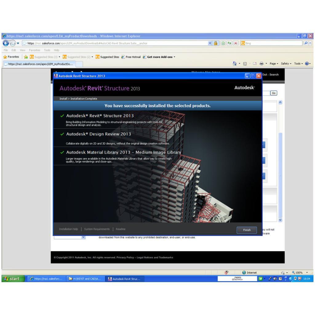 Full version revit 2015 bit with 64 free crack download Revit 2015