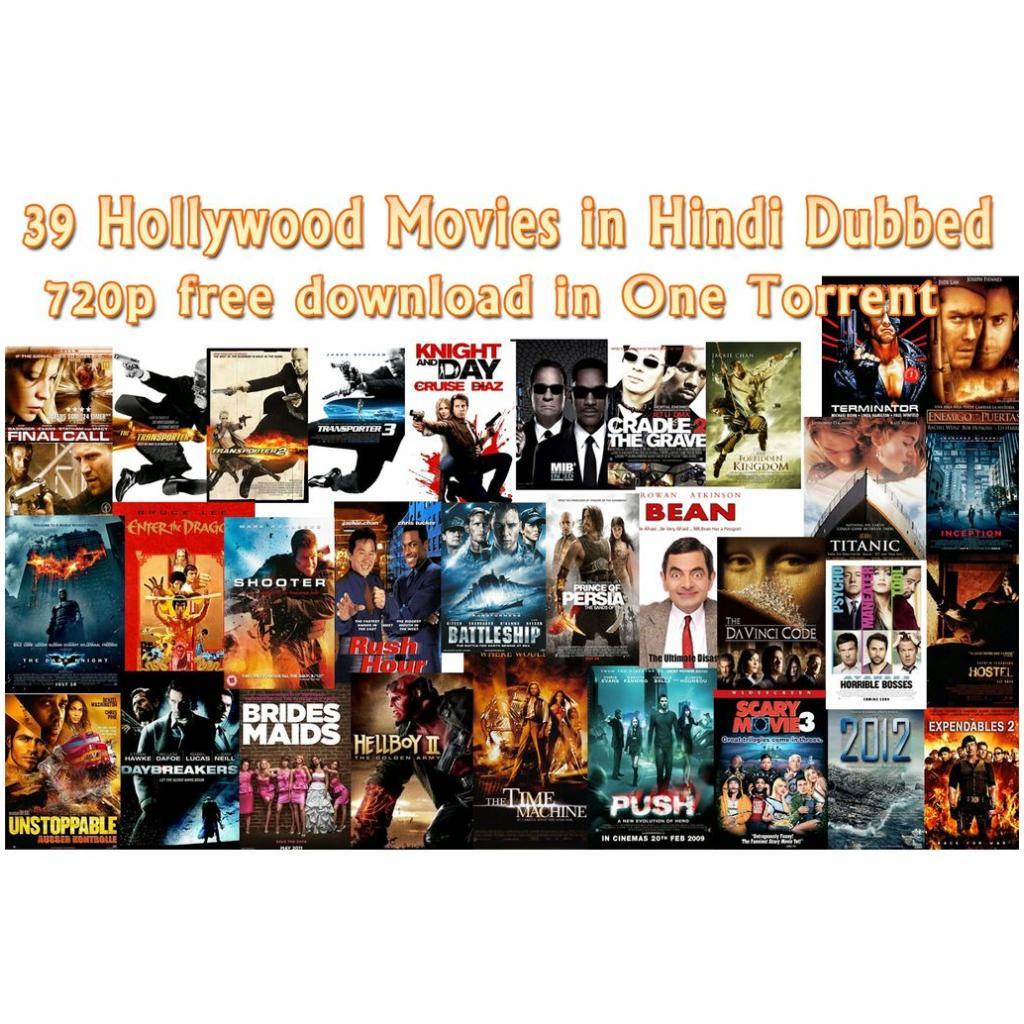 Hindi 47 torrent agent hd hitman Hitman Agent