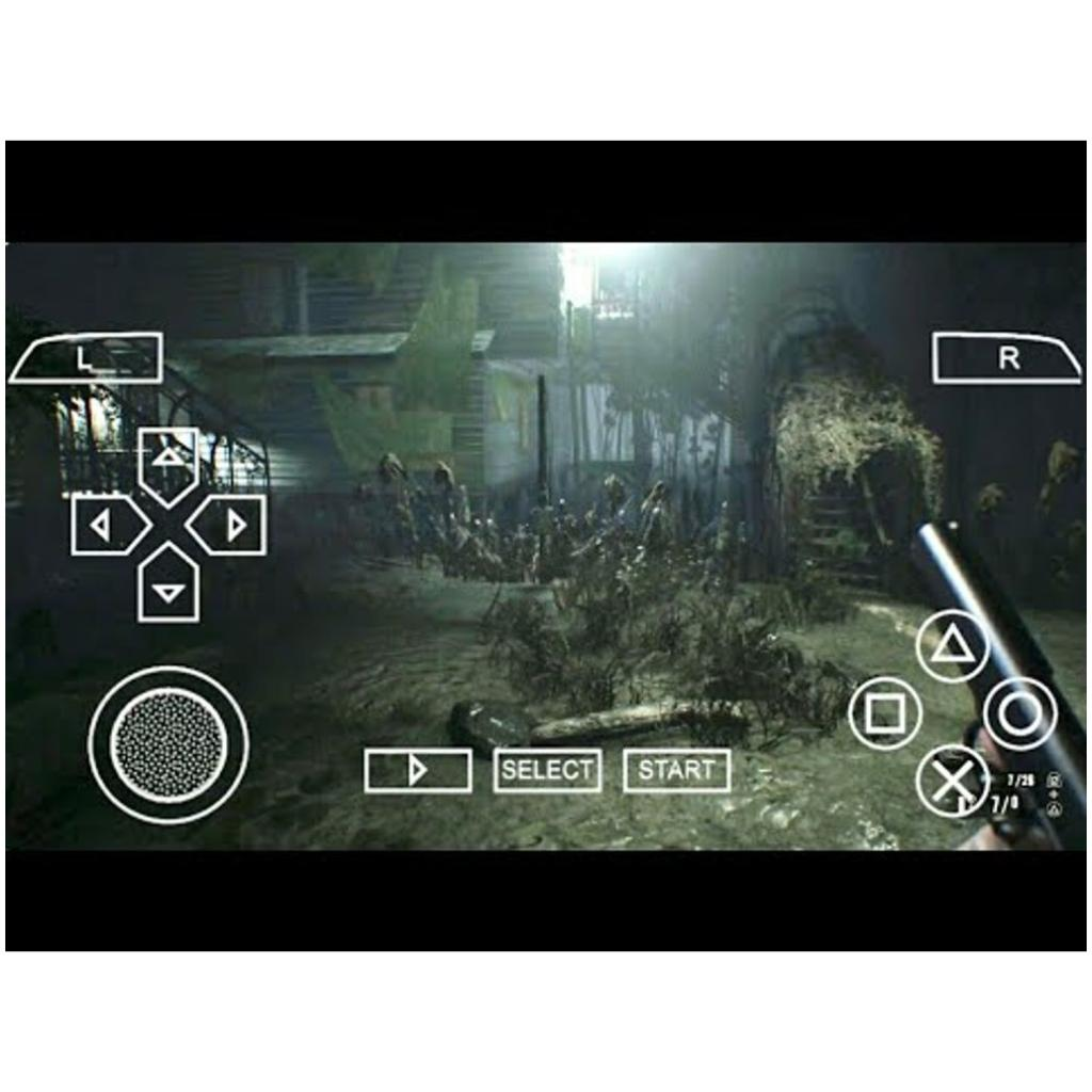 Download iso 4 psp Playstation Portable