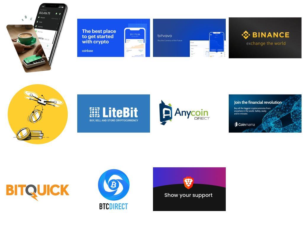 bitcoin starter kit